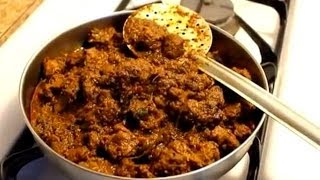 BEEF VARATTIYATHU  Kerala Style Video Recipe