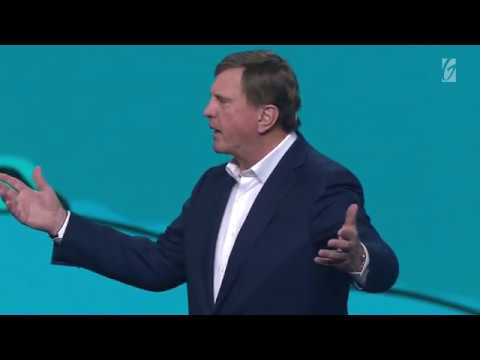 Pastor Jimmy Evans – Redeemed Bodies – The Best Day of Your Life