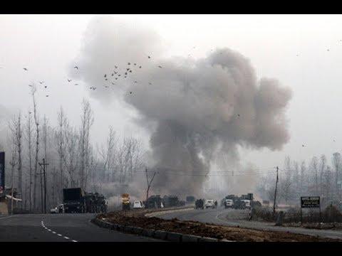 Jammu & Kashmir News Headlines   4th December