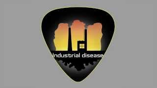 Industrial Disease - Nevermind