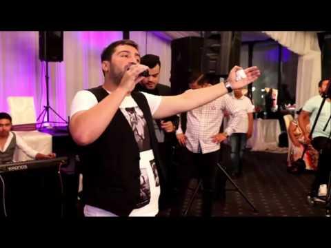 Marius Babanu & Danut Babanu - Chitara Indiana | Live