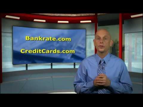 Credit Card Offers Making Big Comeback