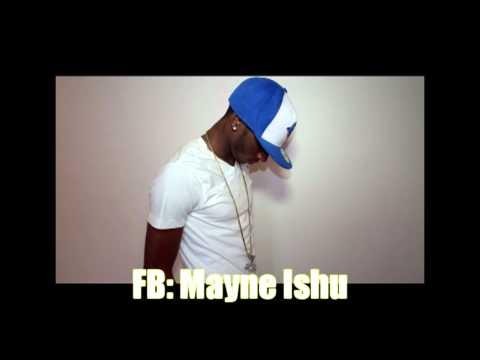 Buzzin - Mann / 50 Cent Remix [HQ Audio]