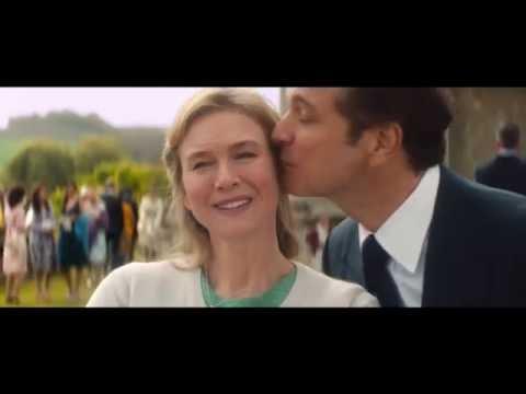 Bridget Jones's Baby German Trailer - Deutsche Kino Trailer von TrailerZone.de