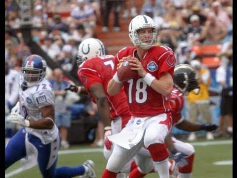 2010 NFL Sunday Football Week 2 Scores