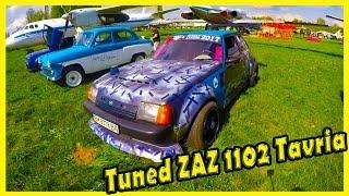 Classic Cars Show \