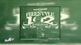 Mack Maine - Storm of the South ft. Trae tha Truth (Freestyle 102)