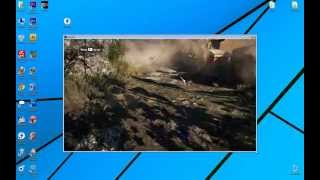 How to download and install Far Cry 4