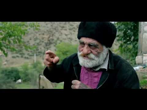 ABDULLA BABAYEV 53 illik HƏBS HƏYATI 3cü HİSSƏ