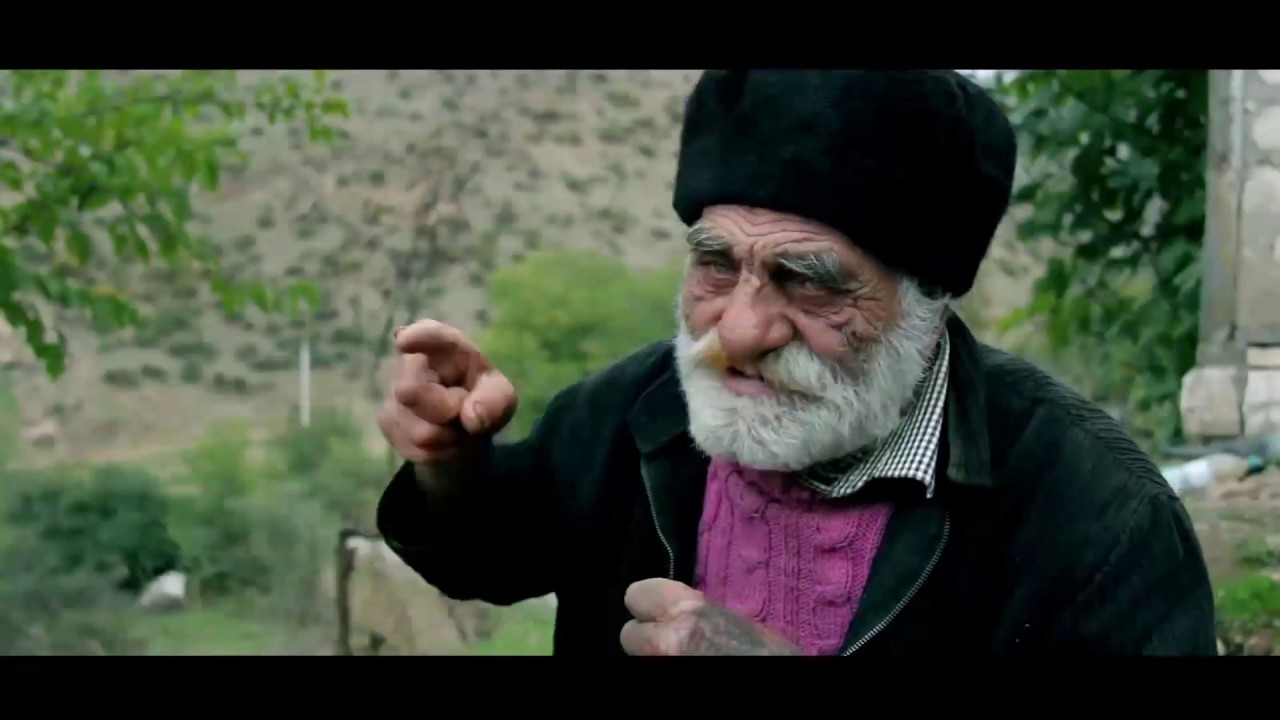ABDULLA BABAYEV 53 illik HƏBS HƏYATI 3-cü HİSSƏ