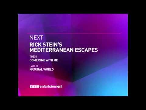 BBC Entertainment Navigation, BBC India. VO by Gavin Inskip