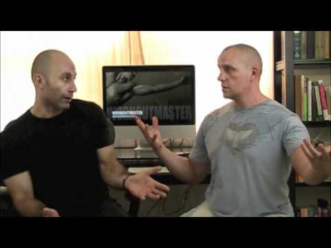 Episode 56 Nature's most potent superfood: Organ meats Healthy Living