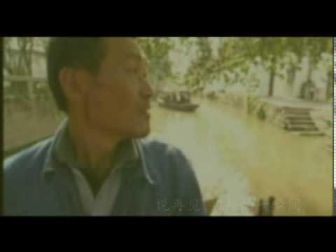 1937南京大屠殺紀念單曲