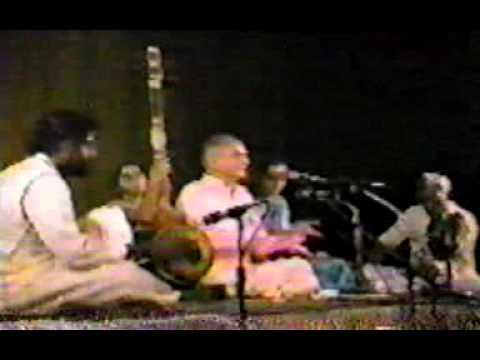 KVN Live @ Tansen Music festival 1983 mpg