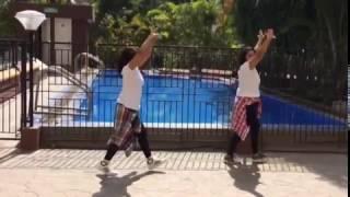 """O Janiya"" - Zumba/Bollymove Choreography | Sapna Jadhav"