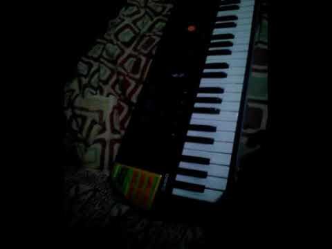 sysk999 Casio play- arti and mere rashke kamar