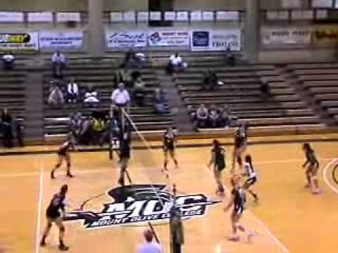mount olive single women The mount olive women's basketball page on ncaacom includes location, nickname, and the various sports offered at mount olive.