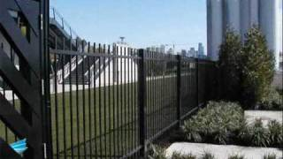 Sacramento Fencing Contractor - All Fence Design