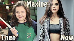 ᐅᐅ】 𝐖𝐚𝐭𝐜𝐡 Dillion Harper Then And Now 100% 𝒇𝒓𝒆𝒆 ...
