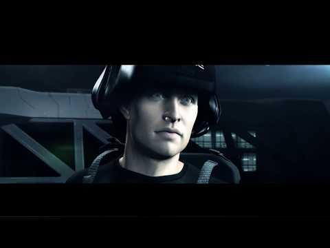 Jeux vidéo 2017 : Imperium