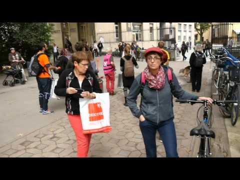 SQUEEZIE - MES TRUCS DÉBILESde YouTube · Durée:  3 minutes 48 secondes