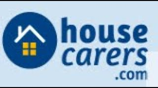 Housecarers.com     REALLY GREAT!