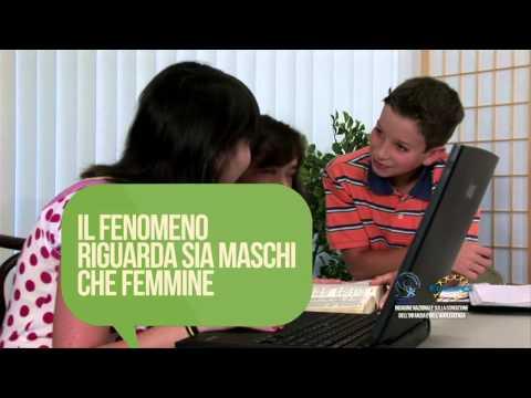 2012---indagine-conoscitiva-condizione-infanzia:-cyberbullismo-e-sexting