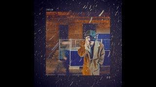 풍경 by V of BTS - Scenery KIM TAEHYUNG'S NEW SONG