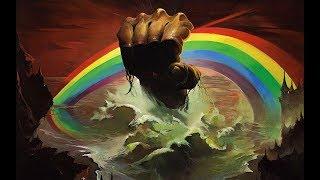 Top 10 Rainbow's Songs