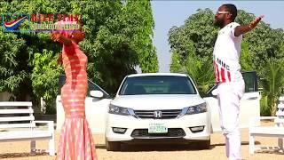 vuclip Umar M Sharif Karshen Zance Adam A Zango ft Maryam Yahya Latest Hausa Songs 2018 New