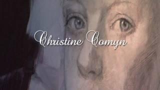 """Christine Comyn - Versailles  """"la Douceur de l'Ignorance"""" - Spotje"""
