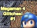 Megaman 4 - Corrupciones #1