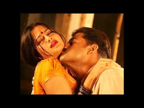 Spicy Hot Romantic Gallery Of Telugu Heroine Photos From Different Movie Scenes