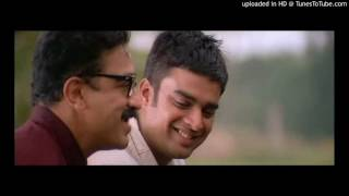 Download anbe sivam-deva MP3 song and Music Video