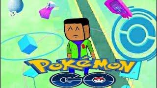 Pokémon Go! Mis Medallas, Equipo, Pokedex y Pokémons
