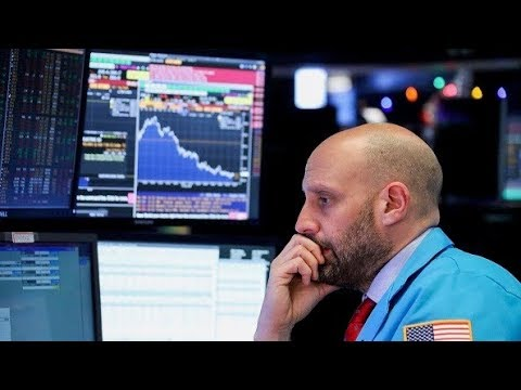 How Long Will Market Volatility Continue?