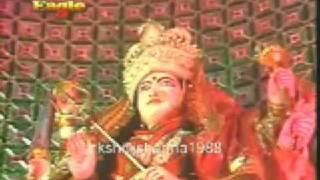 Bholi Maa - N A R E N D R A  C H A N C H A L