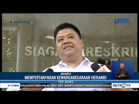 Caleg PKB Laporkan Tengku Zul soal Surat Suara Tercoblos Mp3