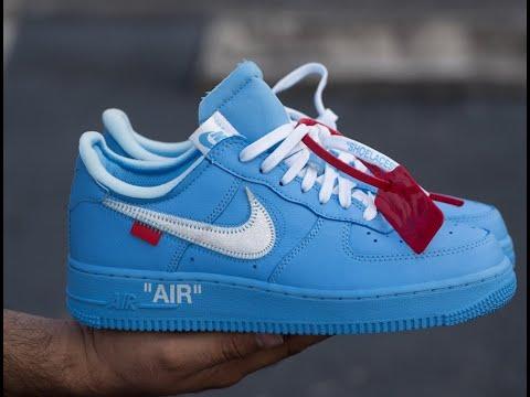 air force 1 nba bambino
