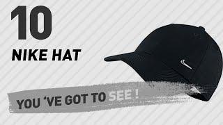 6e99b8548ca nike cap collection