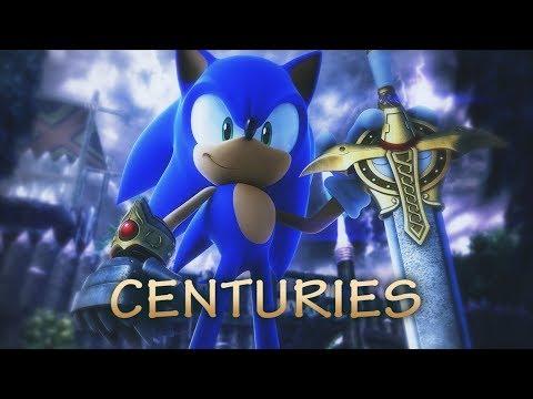 Sonic: Centuries