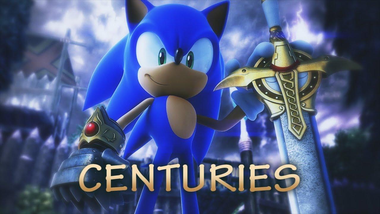 Download Sonic: Centuries