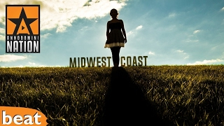 Litty Beat - Midwest Coast
