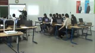 30 апреля 2013 года. Открытые уроки на основе УМК Д.М. Жилина 2013 год. Открытый урок 8.
