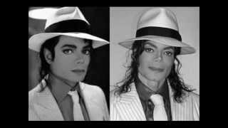 Michael Jackson- Smooth Criminal(This Is It Version) Remake(POSSIBLY THE BEST VERSION ON YOUTUBE)