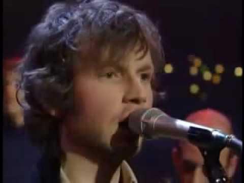 Beck - Loser (Live)
