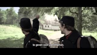 1864 (trailer) - nu overal verkrijgbaar op DVD en Blu-ray
