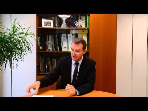 CITES Secretary-General's message to SPREP regional meeting on CBD, CMS and Ramsar