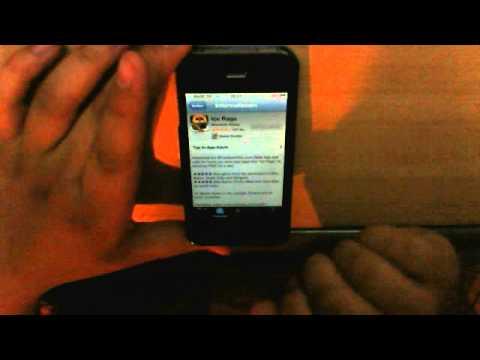 iphone apps runterladen