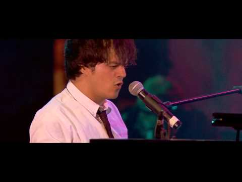 Jamie Cullum - Mixtape (Live From Jazz a Vienne)